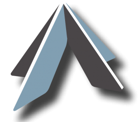 cropped-ti-logo-blue-black4-shadow3.png