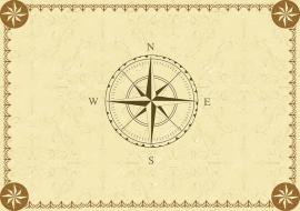 compass-1405617_640 (2)