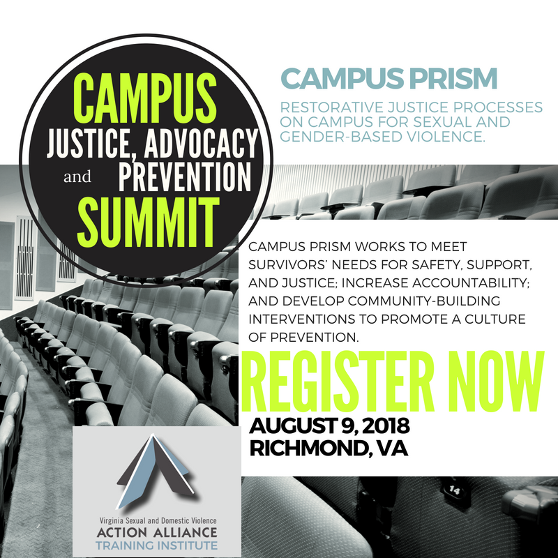 campus summit